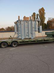 Перевозка грузов всеми видами транспорта , авто/жд/авиа/сборные/полные!